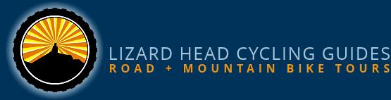 Lizard Head Cycling Guides - Colorado Bicycle Tours, Road Bike Tours, Mountain Bike Tours