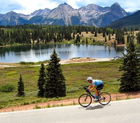 Colorado by Two Wheels: Which Bike Tour Should I Choose?