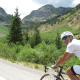 Europe or America? 7 Reasons to Cycle the American West