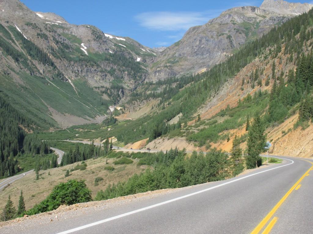Colorado Cols