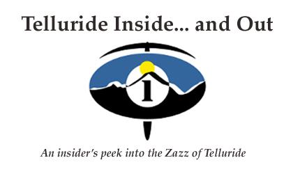 TIO_Logo