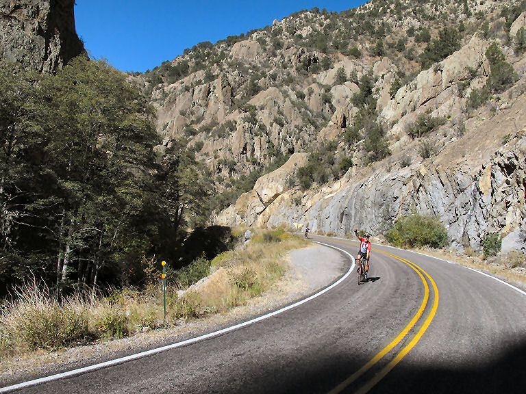 Tour-of-Gila_13