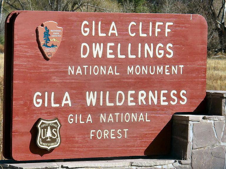 Tour-of-Gila_18