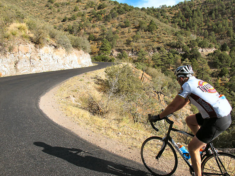 Tour-of-Gila_27