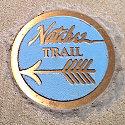 nt-trail
