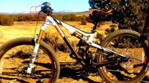 plus-bike