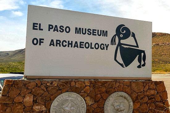 ElPasoMuseum