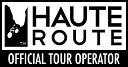 mavic-haute-official-tour-operator