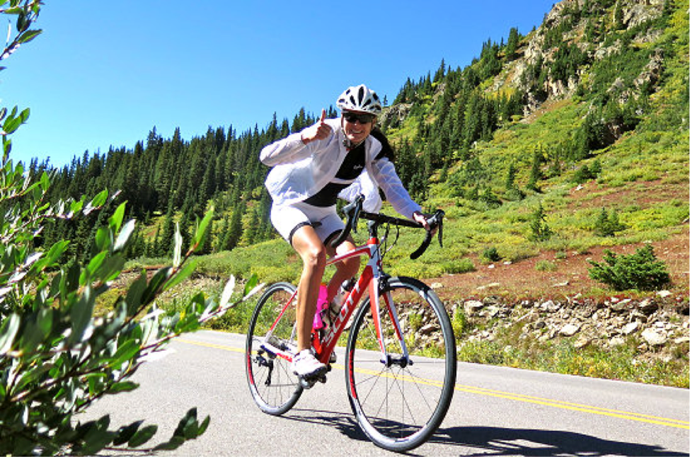 Colorado by Two Wheels: Which Bike Tour Should I Choose