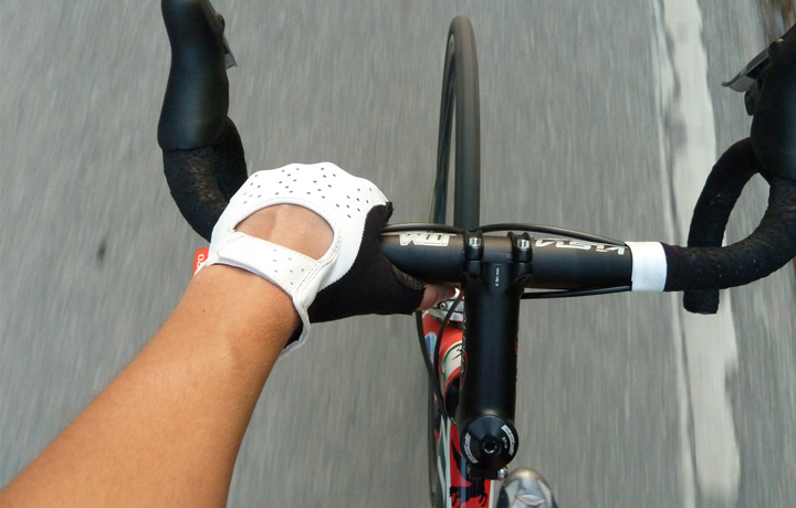 Top 7 Cycling Tips You May Want to Ignore Even If They Sound Legit